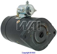 160-995 *NEW* Pump Motor for Hale, Prestolite 12V CW Slot