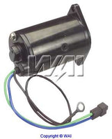 107-103 *NEW* Tilt / Trim Motor for Prestolite, OMC 12V