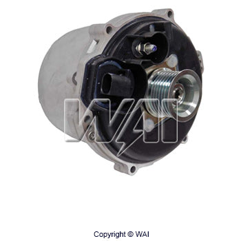220-5079 *NEW* Alternator for Bosch Water Cooled 12V 180A