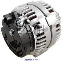 220-5456 *NEW* Alternator for Bosch, GM, Chevrolet 12V 125A