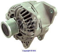 220-5490 *NEW* Alternator for Bosch, Dodge Ram 12V 136A