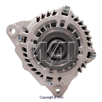 203-5460 *NEW* Alternator for Mitsubishi, Ram 12V 180A