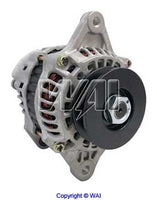203-167 *NEW* Alternator for Hyster, Mitsubishi, Ford 12V 40A