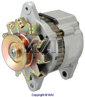 204-142B *NEW* Alternator for Hitachi, Isuzu 12V 35A