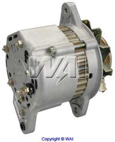 204-205 *NEW* Alternator for Hitachi, Gehl, Isuzu 12V 20A