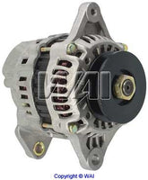203-134N *NEW* Alternator for Mitsubishi 12V 40A