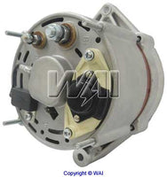 220-348 *NEW* Alternator for Bosch, John Deere 12V 85A
