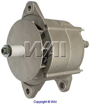 220-375 *NEW* Alternator for Bosch 12V 135A