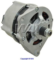 220-021 *NEW* Alternator for Bosch, Deutz, Iveco 12V 95A