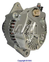 290-434 *NEW* Alternator for Denso, Caterpillar 12V 90A