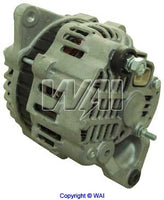 203-447 *NEW* Alternator for Mitsubishi, Cat 12V 50A