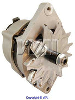 220-344G *NEW* Alternator for Thermoking, Bosch 12V 120A