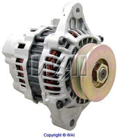 203-137 *NEW* Alternator for Mitsubishi, Kubota 12V 45A