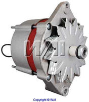 220-386 *NEW* Alternator for Bosch 12V 120A