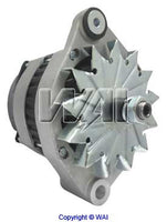 208-400 *NEW* Alternator for Valeo, Paris Rhone, Volvo 24V 60A