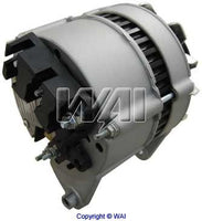 280-320 *NEW* Alternator for Lucas, Marelli, Ford 12V 70A