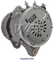 290-156 *NEW* Alternator for Denso 12V 130A J180 Brushless