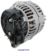 220-5306 *NEW* Alternator for Bosch, Iveco, Cummins 24V 70A