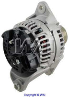 220-5303 *NEW* Alternator for Bosch, John Deere, Volvo 24V 80A