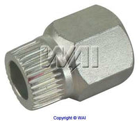 9900-742 *NEW* Clutch Pulley Installation / Removal Tool