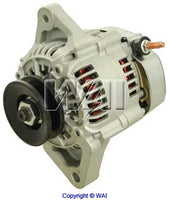 290-5278 *NEW* Alternator for Denso, Ishikawajima 12V 50A