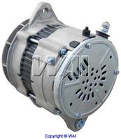 290-447CN *NEW* Alternator for Denso 24V 95A