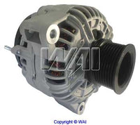 220-5325 *NEW* Alternator for Bosch, John Deere 24V 130A