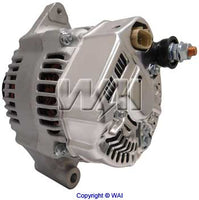 290-5412 *NEW* Alternator for Denso, Case, New Holland 12V 90A