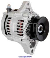290-5600 *NEW* Alternator for Denso, Kubota 12V 40A