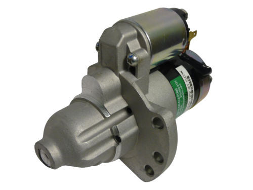 103-230 *NEW* Starter for Onan Engines, John Deere 12V 9T CCW