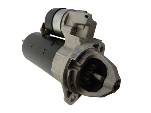 120-6414 *NEW* PLGR Starter for Bosch, Deutz, KHD 12V 11T CW 2.5kW
