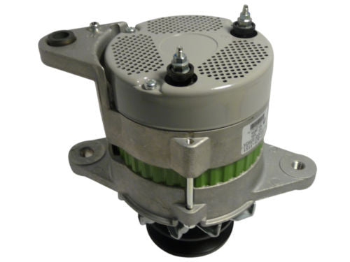 0-35000-0392 *NEW* OE Nikko Alternator 24V 35A