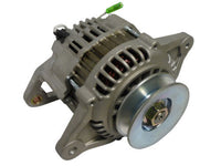 204-295 *NEW* Alternator for Hitachi, Yanmar 12V 60A