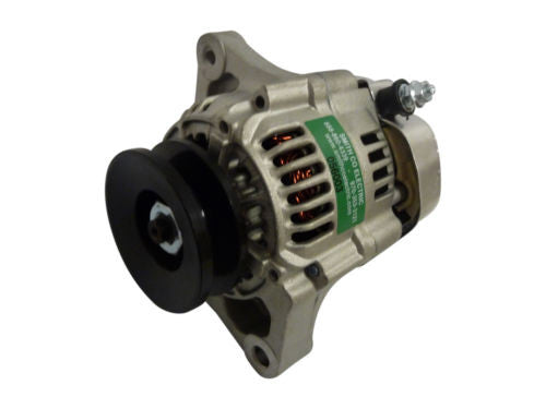 290-175 *NEW* Alternator for Denso, Bobcat, Kubota 12V