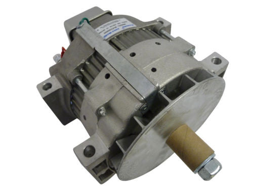 BLP2309GH *NEW* OE Leece Neville Alternator 12V 160A