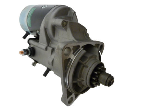 190-810 *NEW* OSGR Starter for Denso, Isuzu 12V 11T CW