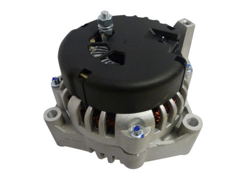 240-6174 *NEW* Alternator for Delco CS130D, GM 12V 105A