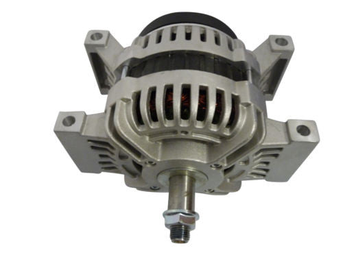 AVI555P *NEW* OE Leece Neville AVI Alternator 12V 170A Pad Mount