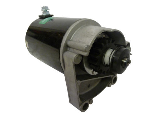 106-200 *NEW* PMDD Starter for Briggs & Stratton 12V 16T CCW