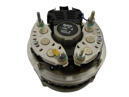 439190 *NEW* OE Valeo Alternator for Deutz, KHD 12V 60A
