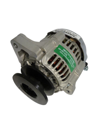 290-182 *NEW* Alternator for Denso, John Deere 12V 40A