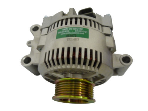 250-203 *NEW* Alternator for Ford 3G Series 12V 95A