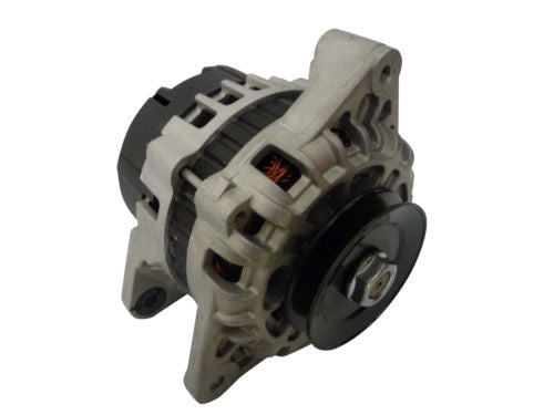 TA000A48402 *NEW* OE Valeo Alternator for Bobcat 12V 90A