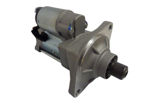 150-350 *NEW* OSGR Starter for Visteon, Ford Truck 12V 12T CW
