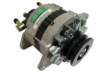 204-329 *NEW* Alternator for Hitachi, Hino, Isuzu 12V 70A With Pump