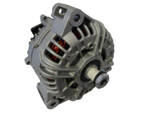 220-5429 *NEW* Alternator for Bosch, John Deere 12V 200A