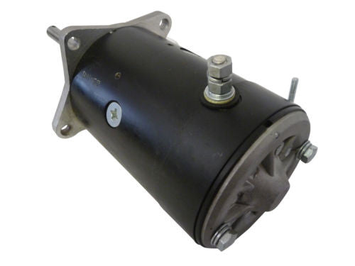 150-029 *NEW* DD Starter for Ford 12V CW