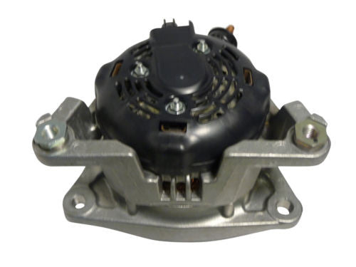 210-0649 Denso Factory Remanufactured Alternator for Dodge 12V 145A