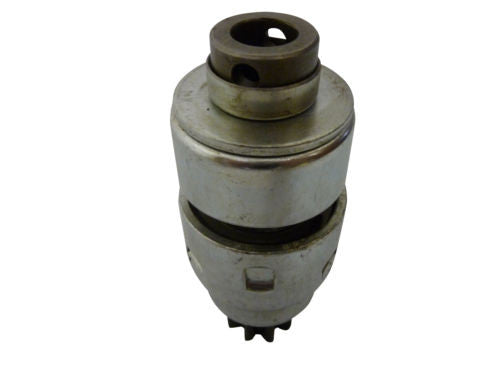 6160-553HD *NEW* Starter Drive for Ford, Prestolite 9T CCW