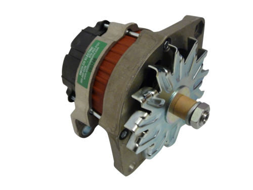 MG515 *NEW* OE MAHLE / Letrika Alternator 12V 65A